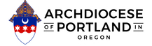 Archdiocese of Portland in Oregon